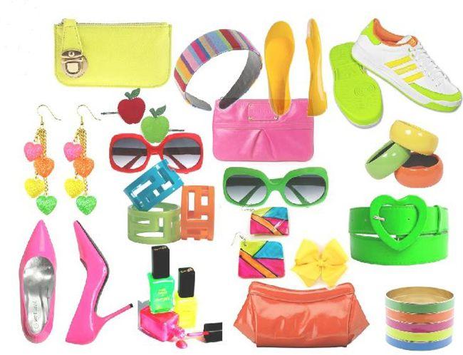 new-fashion-trend-2013-neon-colors