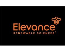Elevance Renewable Sciences Inc, a high-growth specialty chemicals company, has selected URS Corporation to provide engineering, procurement...