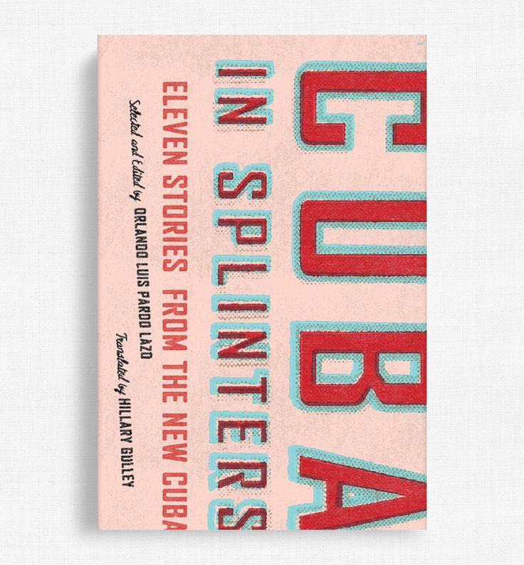 NINETYNORTH Design Co, the Studio Of Steve Attardo. http://www.ninetynorthdesign.com built using http://format.com   illustration   typography   book covers   art  