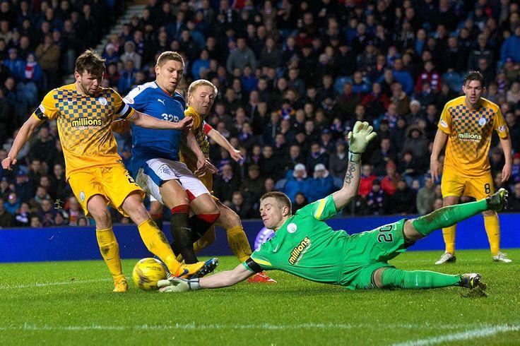 Greenock Morton v Rangers betting preview!  #Bets #Tips #Gambling #Football #soccer #SPL