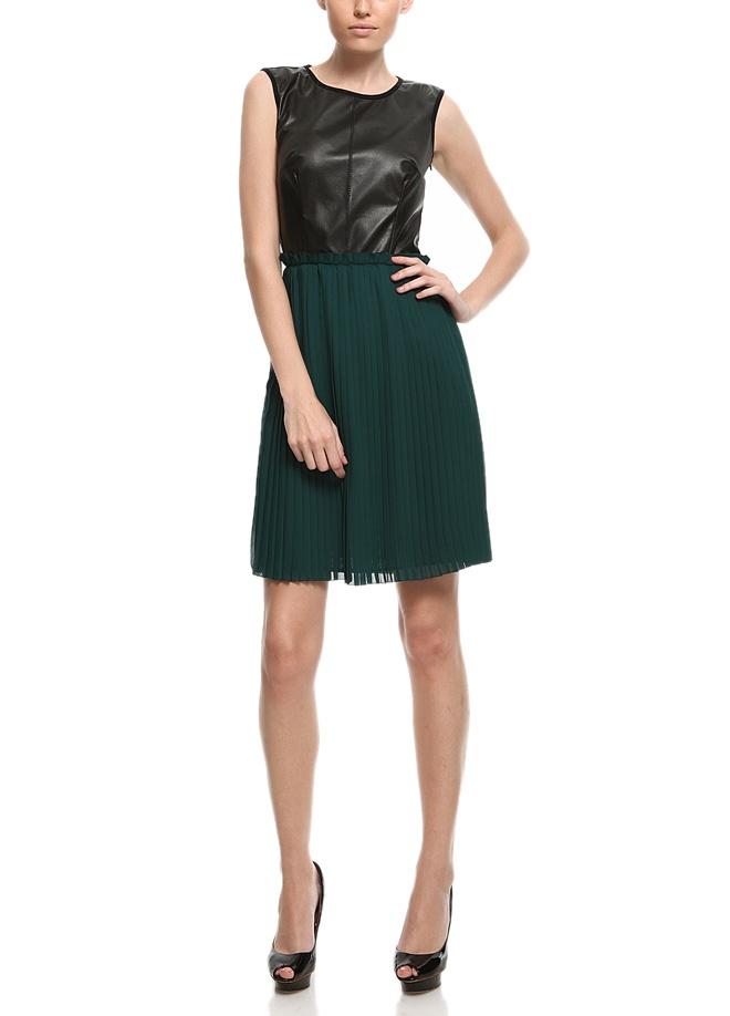 Ece Sükan - Shendel Elbise Markafoni'de 399,99 TL yerine sadece 199,99 TL! Satın almak için:  https://www.markafoni.com/account/lp/pinterest/?next=/product/2862431/
