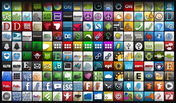 Kumpulan Aplikasi Android Terbaru Terbaik Gratis