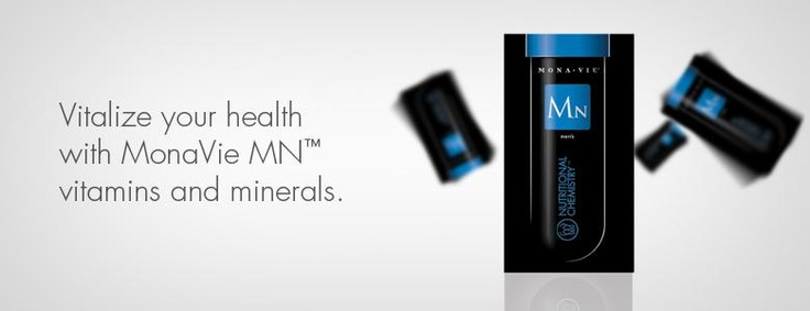 Vitalize Your Health with MonaVie MN™ Vitamins and MineralsMinerals Supplements, Monavie Elements, Bones Health, Optimism Health, Energy Metabolism, Immune Health, Features 24, Essential Vitamins, Vitamins Supplements