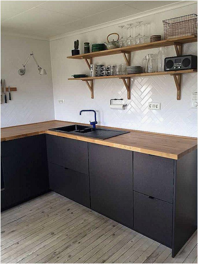 Location materiel de jardin location materiel cuisine - Location materiel cuisine professionnel ...