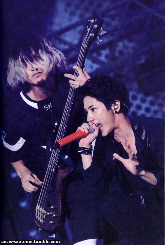 ONE OK ROCK - MIGHTY LONG FALL @ YOKOHAMA STADIUM BOOK