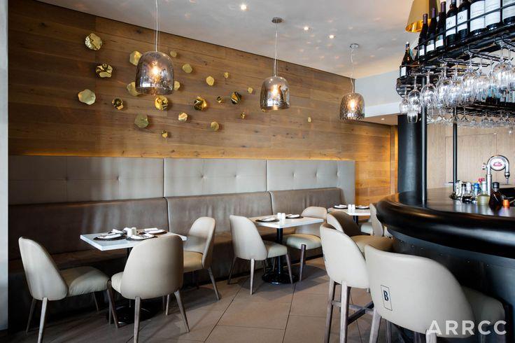bar design by ARRCC. inspiration, goals, ideas, design, furniture, decor