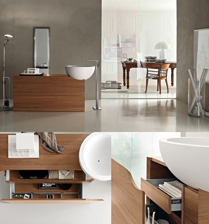 Bagno Interni - The best destination to be inspired and shop design ...