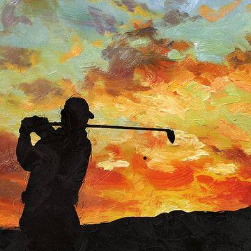 https://www.google.com/search?q=golf art