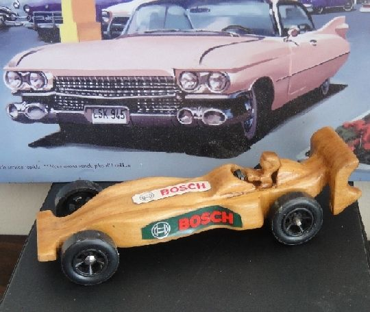 13 best car, moto, chantournage images on Pinterest