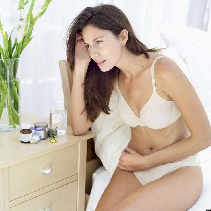 comment soigner des hémorroïdes externes