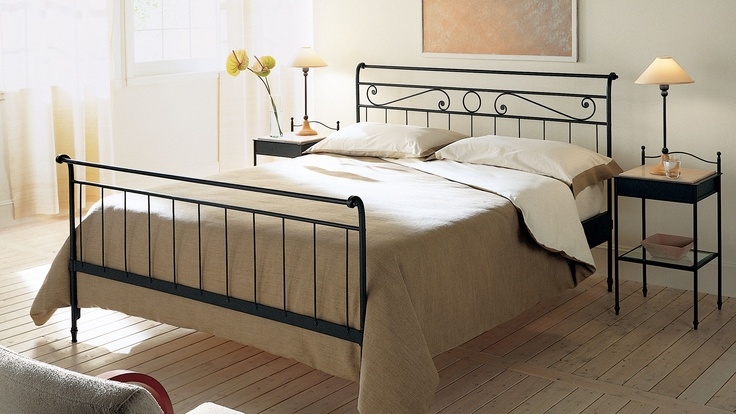 Nuvola - Double beds - Cantori