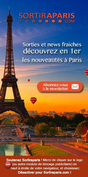 Que faire à Paris avec les enfants quand il pleut ?