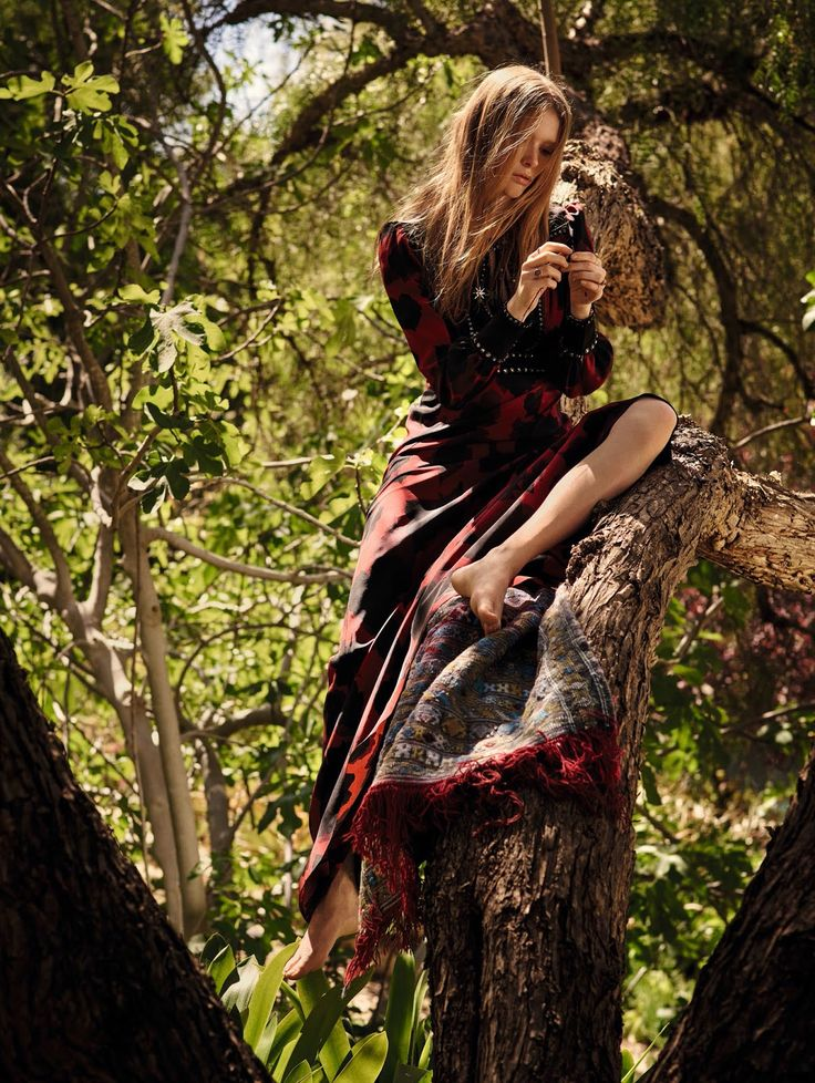 julia hafstrom by mark segal for vogue china july 2015   visual optimism; fashion editorials, shows, campaigns & more!