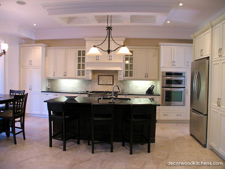 open concept kitchen cabinets 12 best traditional kitchens images on kitchen 3718