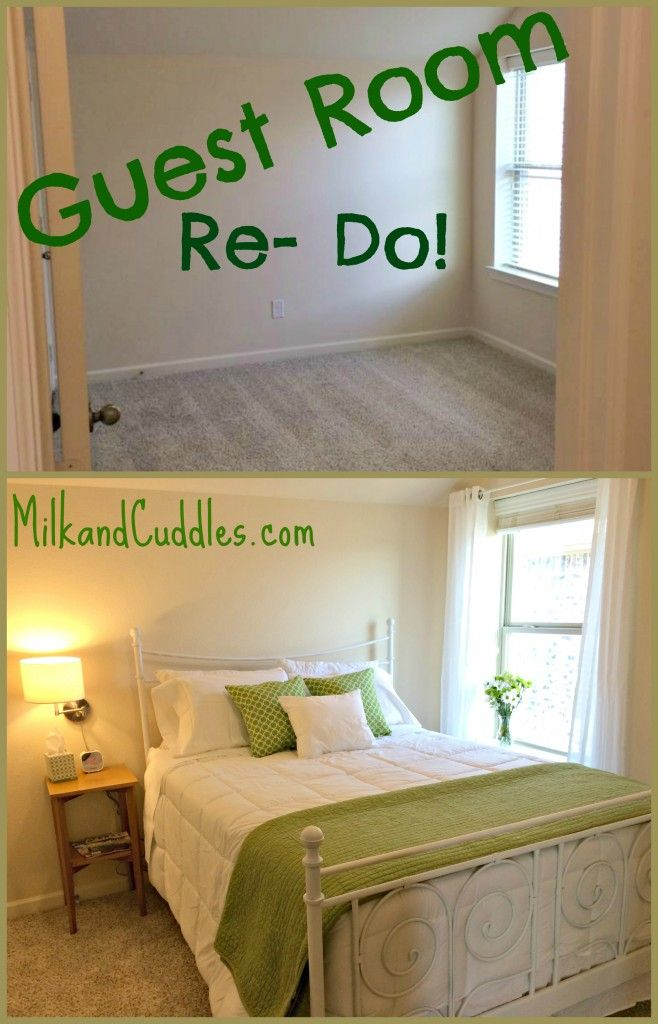 17 best images about minimalist living on pinterest for Minimalist guest room