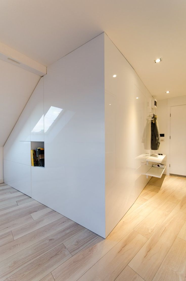 N Apartment - Picture gallery