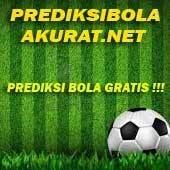 http://www.prediksibolaakurat.net/unogoal/