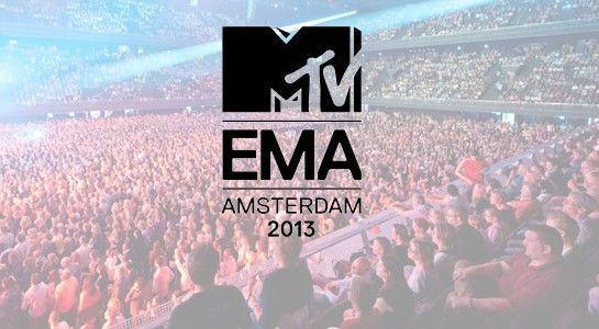 Mtv Ema 2013: Marco Mengoni in nomination per il Best Italian Act, ecco come votare!