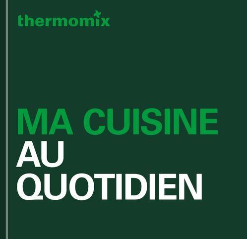 cours de cuisine thermomix. beautiful cuisine du march plaisirs et