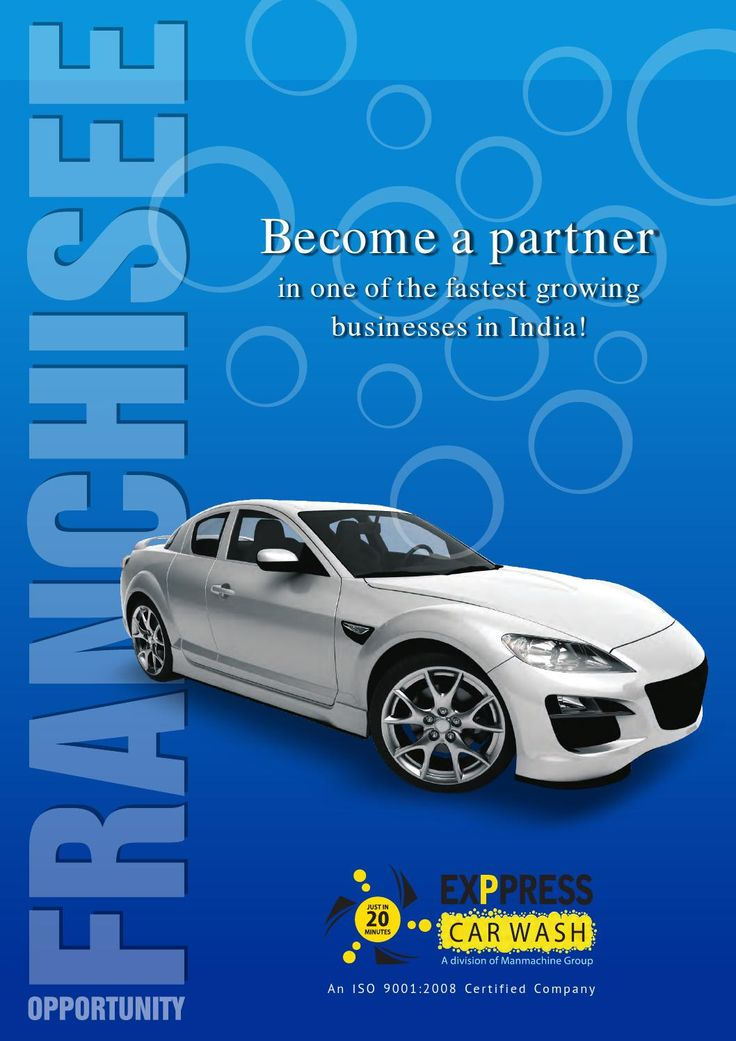 8 best Car Wash images on Pinterest Car wash business, Small - car wash business plan template