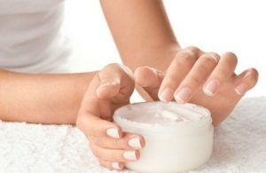 Crema natural antiestrias