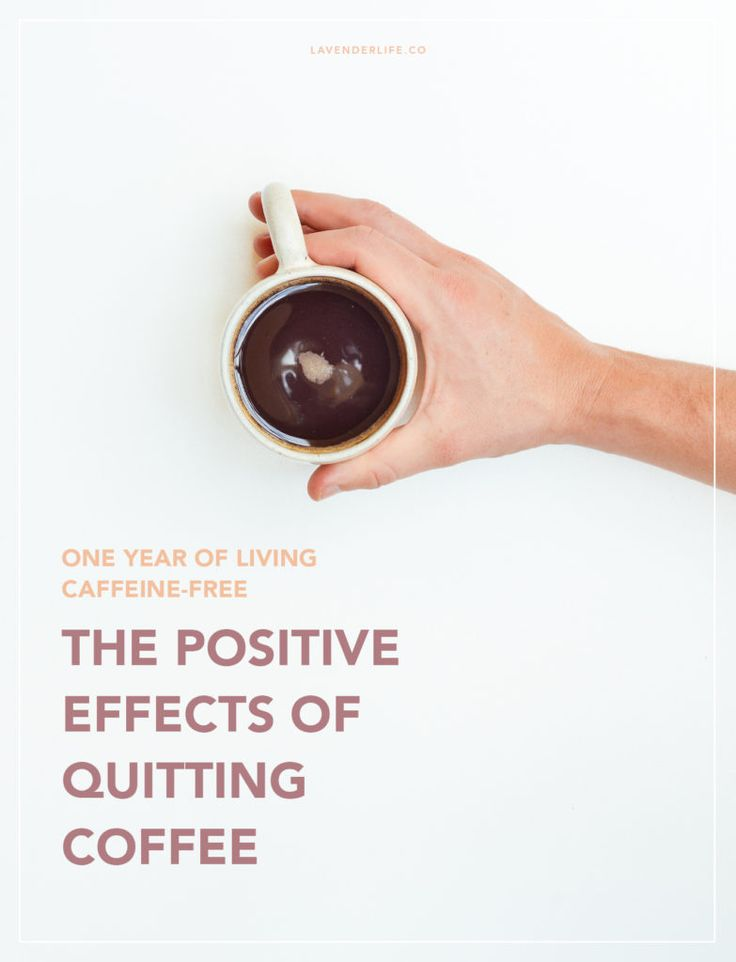 The positive effects of nature on people