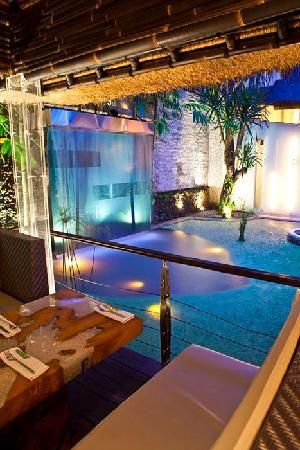 Clear Cafe, Ubud, Bali- must visit! https://jrspublishing.leadpages.net/4-free-weightloss-gifts-/ How to eat healthily, healthy food, how to cook healthy meals, exercise at home, weight loss exercise routines