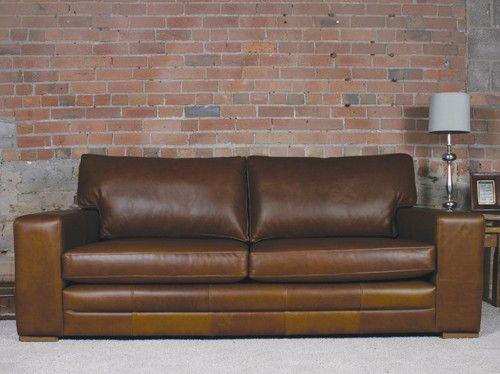 11 Best Living Room Furniture Images On Pinterest Living Room Furniture Living Room Set And
