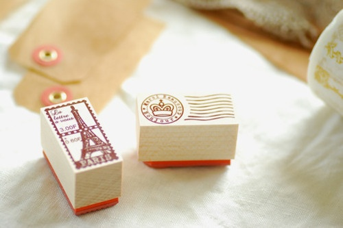 stampsТемы Sweets, Color, Sweets Things, Book, Stamps, Paper Things, Of Love, Things Зарегистрироваться
