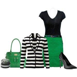 call me emerald.