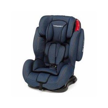 ¿Necesitas una silla de coche para tu bebé? Descubre la mayor selección con descuentos especiales en todas las marcas, y precios que te van a sorprender