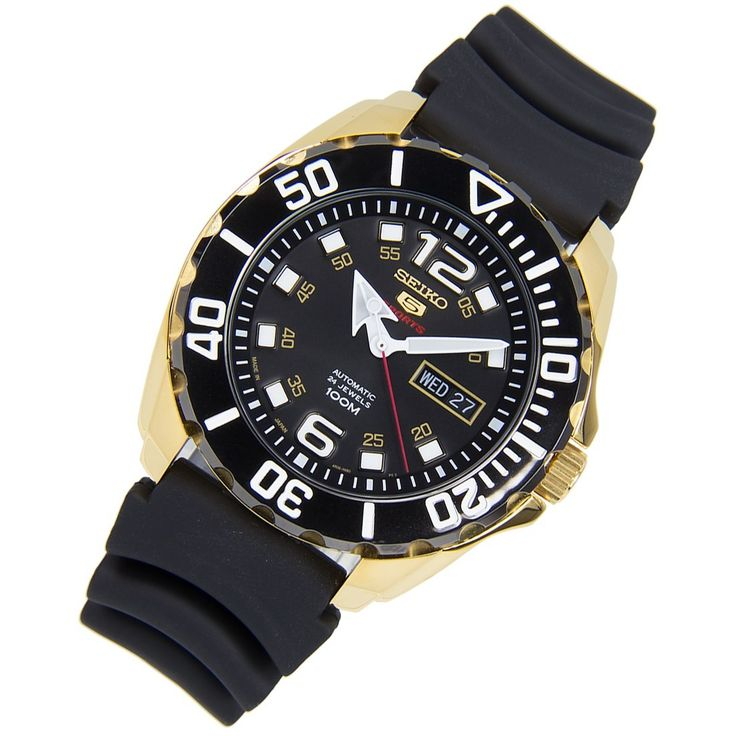 A-Watches.com - SRPB40J SRPB40 Seiko 5 Sports Japan Mechanical Day Date Luminous Hands Markers Mens Watch, $230.00 (https://www.a-watches.com/srpb40j-srpb40-seiko-5-sports-japan-mechanical-day-date-luminous-hands-markers-mens-watch/)