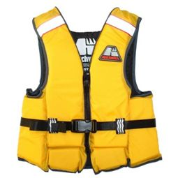 Buy online - Light slim styling and excellent hypothermia protection life jackets in NZ @TheBoatCentre, Click more detail visit our site