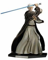 $94.99 Obi-Wan Kenobi A New Hope ARTFX statue