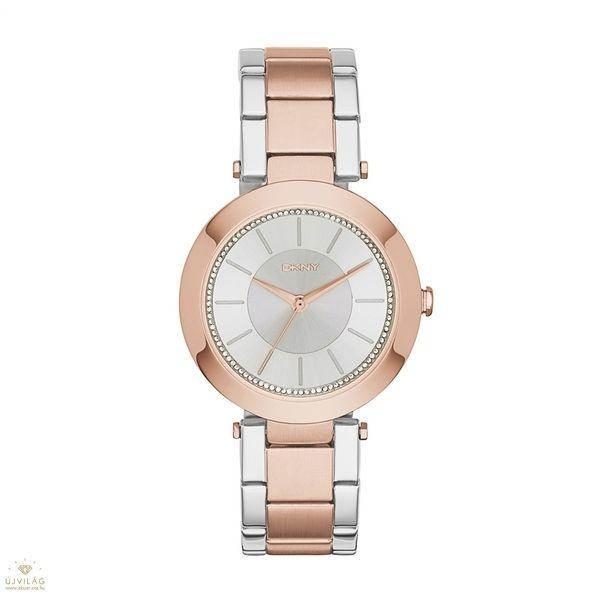 DKNY Stanhope női óra (NY2335)