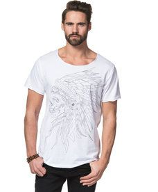 T-shirts - Stayhard märkeskläder och mode online