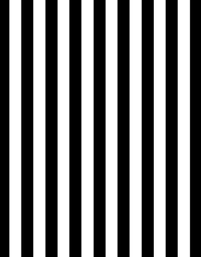 Bold stripes pattern paper - #free #printable