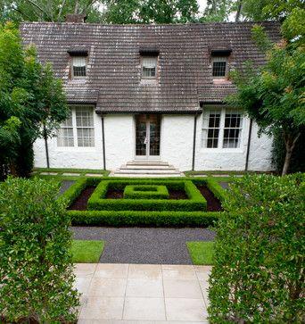 100 best knot gardens images on pinterest topiaries for Knot garden design ideas
