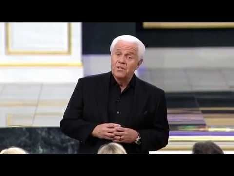 Jesse Duplantis- All You've Got To Do Is Ask.... https://ussportsnetwork.blogspot.com/2018/02/jesse-duplantis-all-youve-got-to-do-is.html