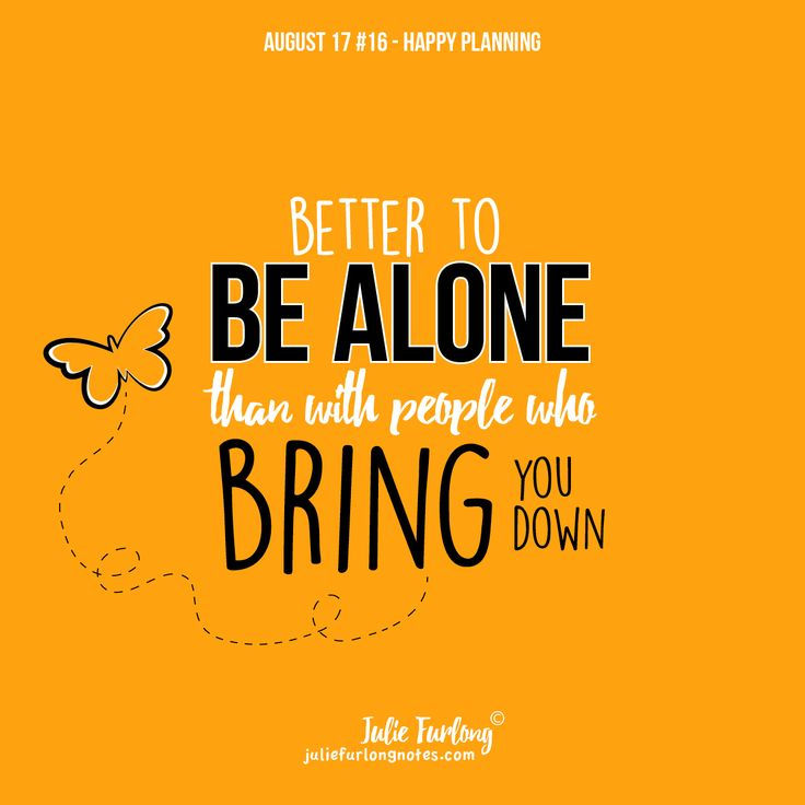 Surround yourself with happy people.  #quotesdaily #quoteoftheday #inspiration #inspirational #inspirationalquotes #happyquotes #positivethoughts #quotes #quoted #lifequotes #friendshipquotes #beconnected #goodfriends #quotestoliveby #juliefurlongnotes #bepositive #happiness #behappy #lifequotes #vitality #naturallife