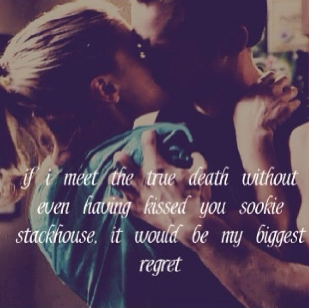 true blood sookie and eric relationship poems