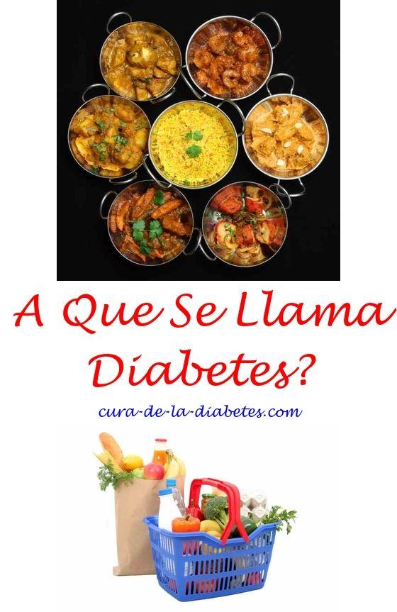 diabetes en los himbres - en la diabetes millitus tipo 2 disminuyen las necesidades caloricas.european society of diabetes la miel buena o mala para diabeticos diabetes nunca mas pdf 8496759616