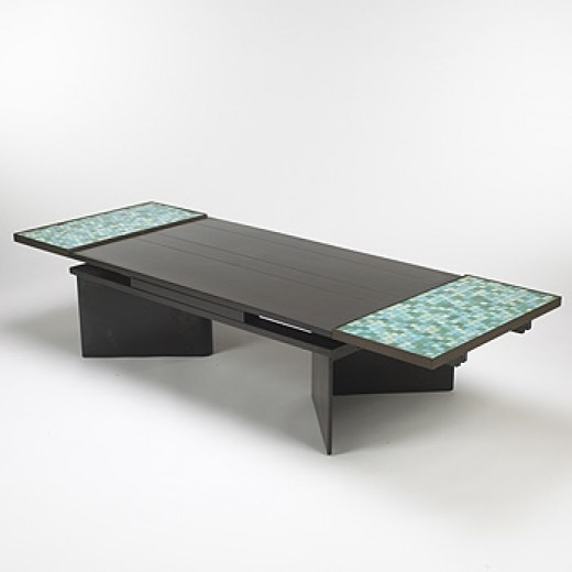 Extendable Coffee Table 271 best coffee table images on pinterest | coffee tables, center