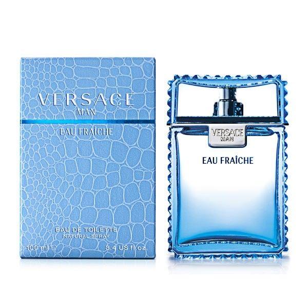 El mejor precio en perfume de hombre 2017 en tu tienda favorita https://www.compraencasa.eu/es/perfumes-de-hombre/8834-versace-man-eau-fraiche-edt-vaporizador-100-ml.html