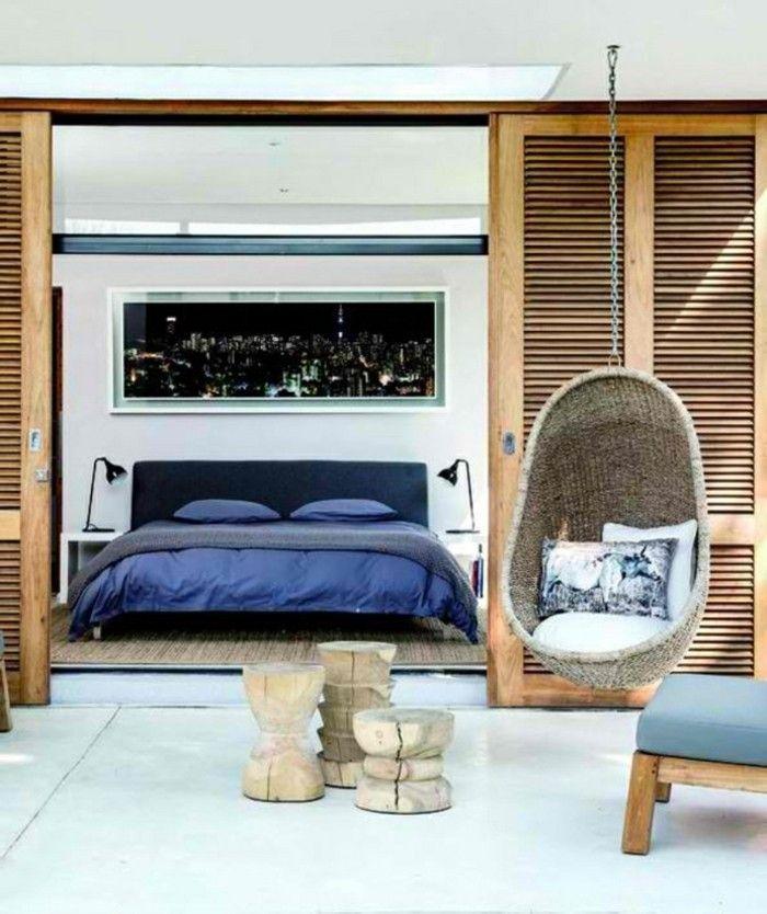 25+ Best Ideas About Deko Ideen Schlafzimmer On Pinterest | Zimmer ... Schlafzimmer Ideen Schrge Wnde