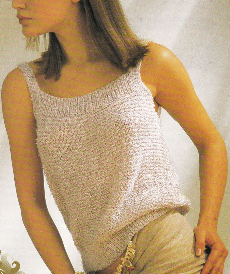 knitting instructions for beginners with pictures