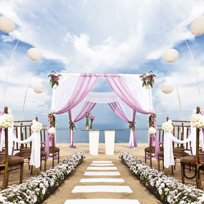 19 charming wedding venues in thailand for all types of budgets wedding venue
