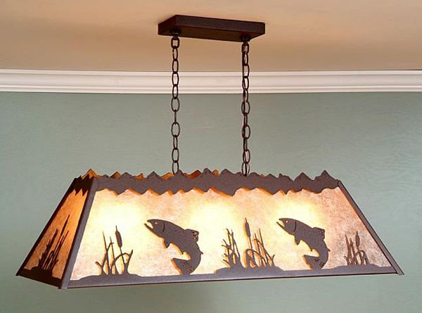 17 best ideas about rustic pool table lights on pinterest pool table lighting farmhouse pool - Discount pool table lights ...