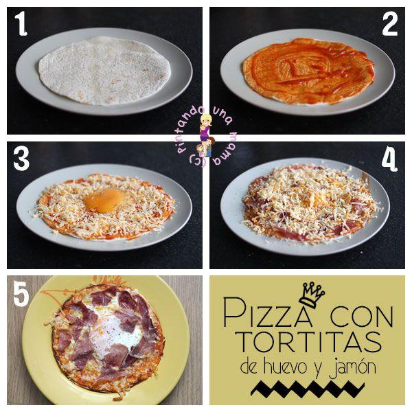 pizza-tortitas-maiz