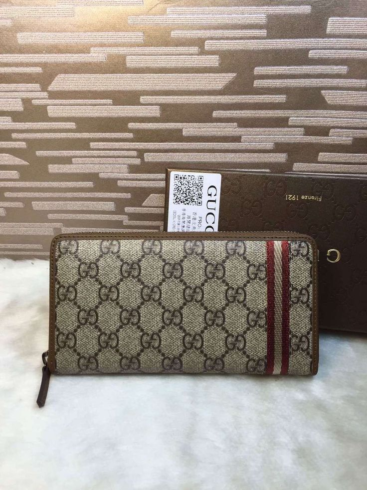 gucci Wallet, ID : 46132(FORSALE:a@yybags.com), gucci luxury bags, gucci ostrich handbags, gucci hobo handbags, cucci store, gucci book bags for boys, gucci shop handbags, site gucci officiel, guccie store, gucci online shopping malaysia, gucci women\'s leather handbags, gucci on sale bags, gucci wallet with zipper, gucci i gucci #gucciWallet #gucci #gucci #glasgow